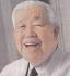 斎藤 茂太