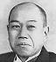 黒田 善太郎