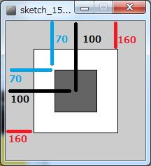 rect_sample02