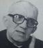ビルジル・ゲオルギウ