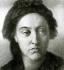クリスティーナ・ジョージナ・ロセッティ