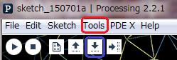 pro_menu