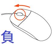 mouseWheelUpAmount
