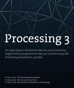 pro_start3