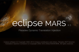 Eclipse_MARS