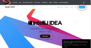 IDEA_HP