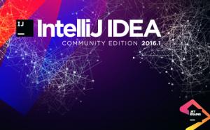 IDEA_title
