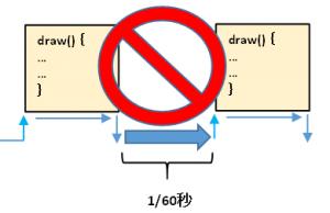 frame説明2