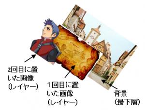 image順番2