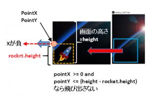 rocket_lb