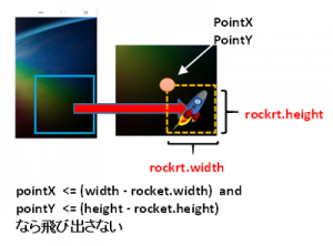 rocket_rb