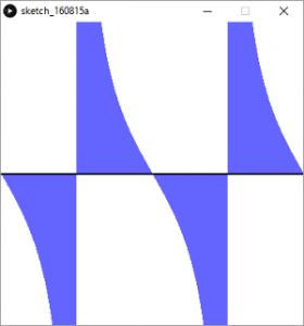 tan_sample