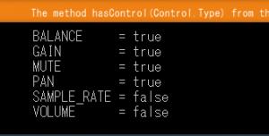 hascontrol
